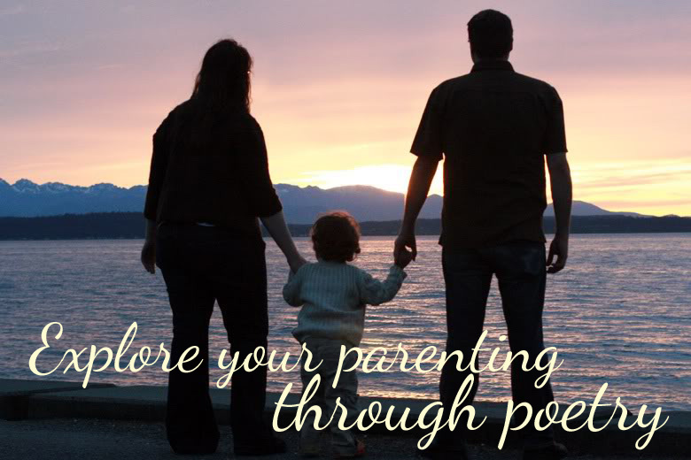 Explore your parenting through poetry photo explore-poetry.jpg